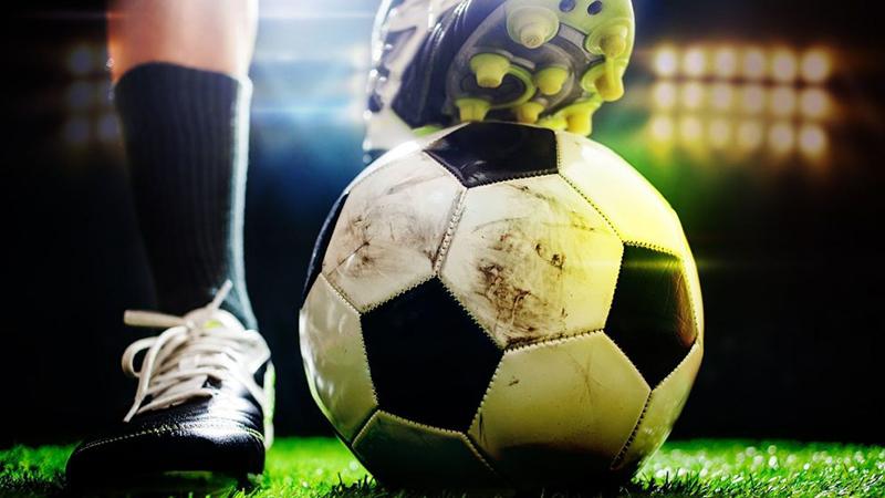 แทงบอลออนไลน์ เคล็ดลับในการชนะการเดิมพันฟุตบอล